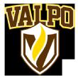 ValparaisoCrusaders