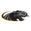 MilwaukeePanthers