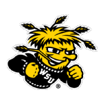 Wichita St Shockers