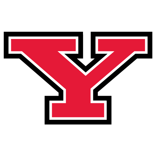 Youngstown St Penguins