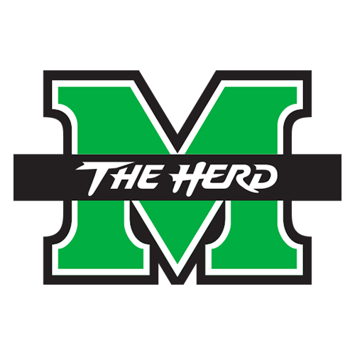 276 - Where to watch Charlotte 49ers vs. Marshall Thundering Herd Live!! College Football 10.11.18 Online Live Stream in HD.