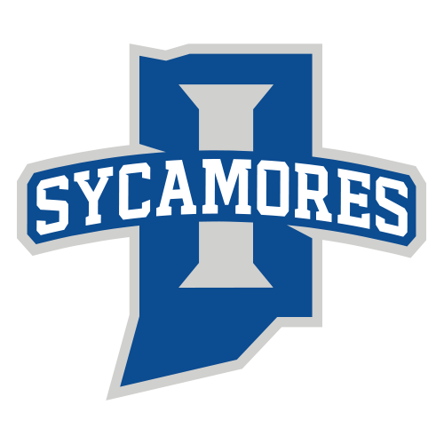 Indiana St Sycamores