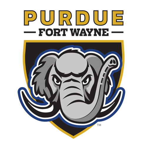 Fort Wayne Mastodons