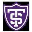 St. Thomas (MN)Tommies