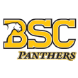 Birmingham SouthernPanthers