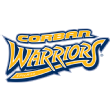 Corban UniversityWarriors