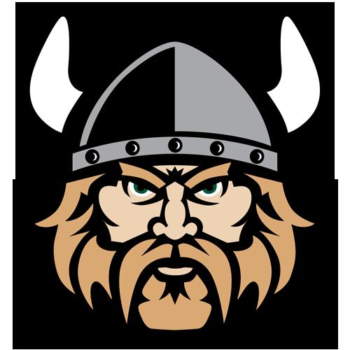Cleveland St Vikings