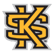Kennesaw StOwls
