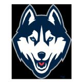 uconn huskies headline list of five teams who are sure to