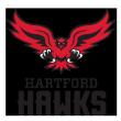 HartfordHawks