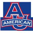 AmericanEagles