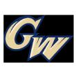 George WashingtonColonials