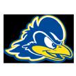 DelawareBlue Hens