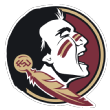 Florida StSeminoles
