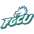 Florida Gulf CoastEagles