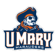 Univ Of Mary NdMary