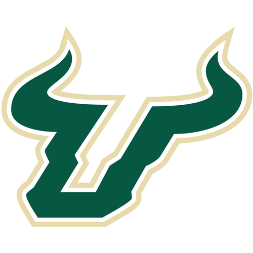 58 - Bulls & Owls Are Face to Face – Here You Can Watch South Florida Bulls vs Temple Owls College Football 17.11.2018 @Online Live Stream in HD