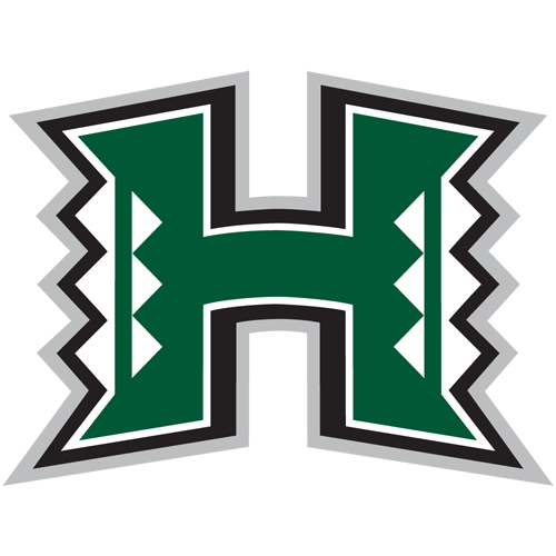 Hawai'i Rainbow Warriors