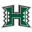 HawaiiRainbow Warriors