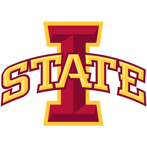 NCAA Box Score | Texas Longhorns vs. Iowa State Hawkeyes