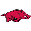 ArkansasRazorbacks