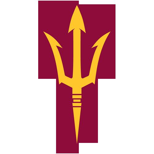 #15 Arizona State