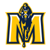 Murray State Racers Logo