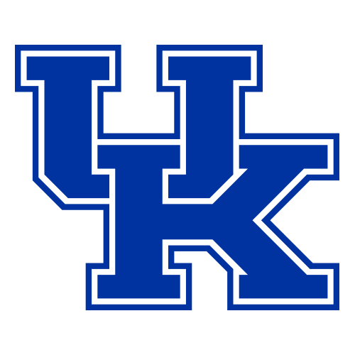 #8 Kentucky