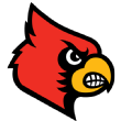 LouisvilleCardinals