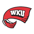 Western KentuckyHilltoppers