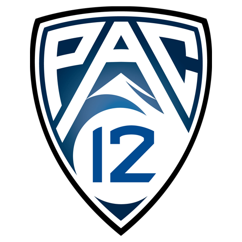 Pac_12