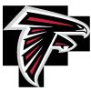 Atlanta Falcons Team Photos - ESPN