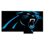 NFL Jerseys NFL - Carolina Panthers Football - Panthers News, Scores, Stats, Rumors ...