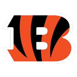 NFL Jersey's Pro Line Men's Cincinnati Bengals Michael Boley Team Color Jersey
