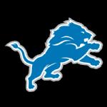 Detroit Lions Jon Bostic GAME Jerseys