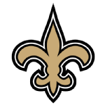 YOUTH New Orleans Saints Kaleb Eulls Jerseys