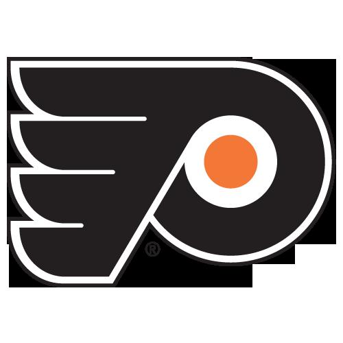 Philadelphia Flyers