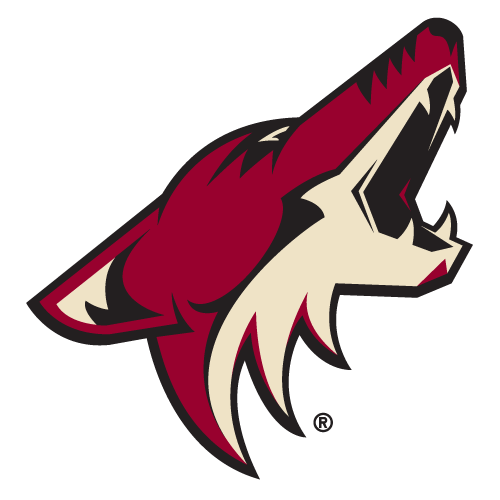 Arizona Coyotes