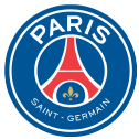 Paris Saint-Germain's Team Page