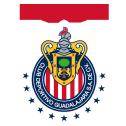 Chivas' Team Page