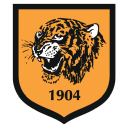 Hull City's Premier League Preview
