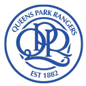 QPR's Premier League Preview