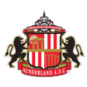 Sunderland's Premier League Preview