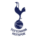 Tottenham Hotspur's Premier League Preview
