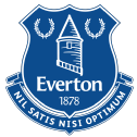 Everton's Premier League Preview