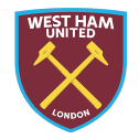 West Ham's Team Page