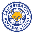 Leicester City's Team Page