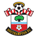 Southampton's Premier League Preview