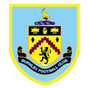 Burnley's Premier League Preview
