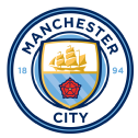 Manchester City's Premier League Preview